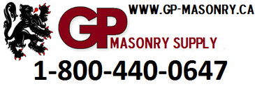 G P Masonry Supply