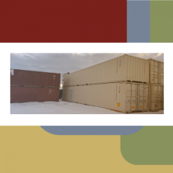 Shipping Containers3